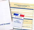 CarteElecteur